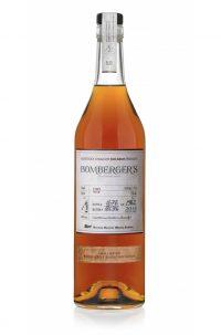 Bombergers Declaration Bourbon