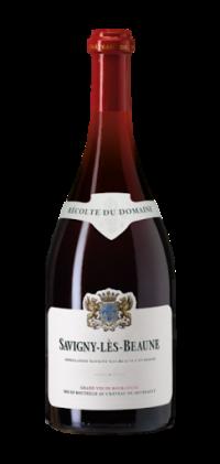 Chateau de Meursault Savigny Les Beaune Rouge