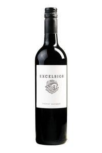 Excelsior Cabernet