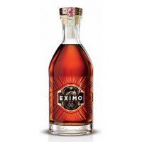 Eximo Rum
