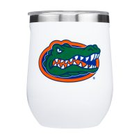 Corkcicle Stemless University of Florida
