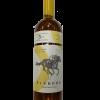 Pinhook 5yr Bourbon War Single Barrel Select