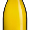 Portlandia Willamette Valley Pinot Gris