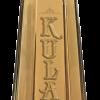 Kula Toasted Coconut Rum