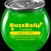 Buzzballz Tequilarita