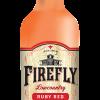 Firefly Ruby Red Vodka