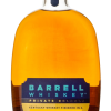 Barrell Whiskey Private Release Armagnac Cask Finish