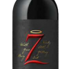 7 Deadly Lodi Cabernet