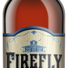 Firefly Skinny Sweet Tea Vodka