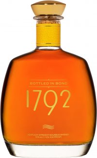 1792 Bottle in Bond