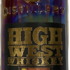 High West Double Rye Barrel Select
