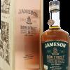 Jameson Bow Street 18yr Whiskey 750ml