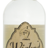 Wicked Dolphin Vanilla Bean Rum