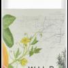 Wild Roots Cucumber & Grapefruit Gin 750ml