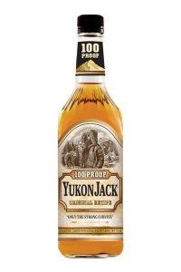 Yukon Jack Original