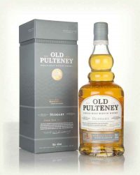 old-pulteney-huddart-whisky