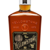 Yellowstone 2020 Limited Edition Bourbon