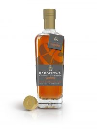 Bardstown Bourbon Destillare