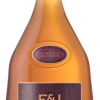 E&J Spiced Brandy 750ml