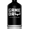 Game Day All American Vodka 750ml