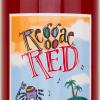 Reggae Red