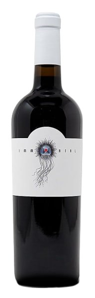 Immortal Estate Slope Cabernet Sauvignon