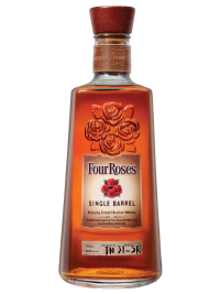 Four Roses Single Barrel Private Selection OBSV