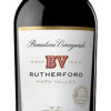 Bv Rutherford Cabernet