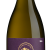 Hess Allomi Napa Chardonnay