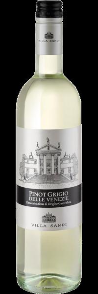 Villa Sandi Pinot Grigio