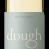 dough sauvignon blanc