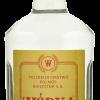 WODKA Vodka