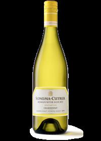 Sonoma Cutrer Chardonnay Russian River