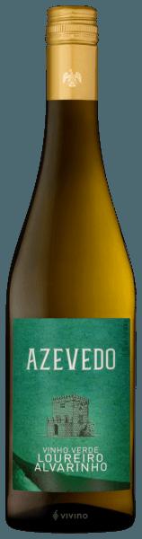 Azevedo Vinho Verde