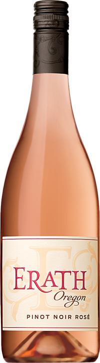 Erath Oregan Pinot Noir Rose