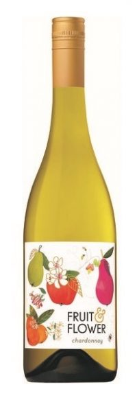 Fruit & Flower Chardonnay
