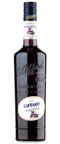 Giffard Violette