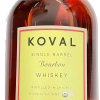 Koval Single Barrel Select Bourbon
