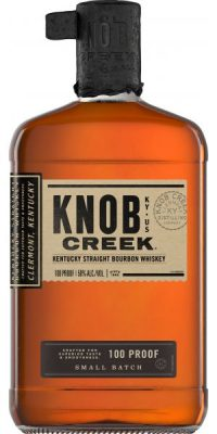 Knob Creek 1.0L