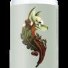 Seedlip Spice 94 Aromatic Non Alcoholic