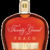 Twenty Grand Peach Vodka Cognac