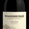 Woodbridge Zinfandel 1.5L
