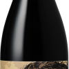 Juggernaut Russian River Valley Pinot Noir