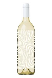 Altered Dimension Sauvignon Blanc
