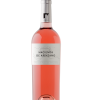 Arinzano Hacienda Rose