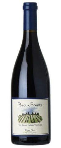 Beaux Freres Ribbon Ridge Pinot Noir 750ml
