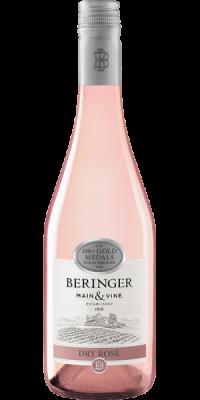 Beringer Dry Rose