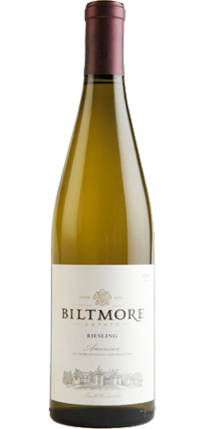 Biltmore Estate Riesling