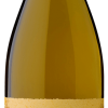 Broken Earth Paso Robles Chardonnay