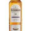 Bushmills 28yr Limited Release 750ml